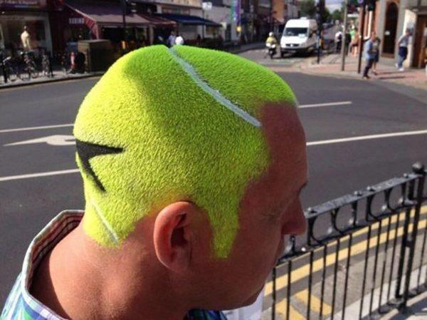 peores-peinados-pelota-tenis