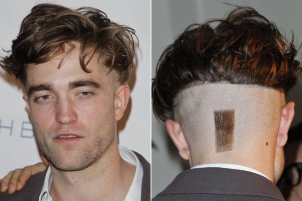 peores-peinados-robert-pattinson