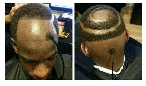 peores-peinados-trenza-cable