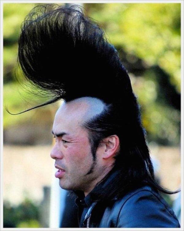 peores-peinados-tupe