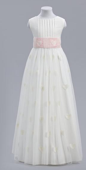 vestidos-de-comunion-el-corte-ingles-nina-agatha-maniqui