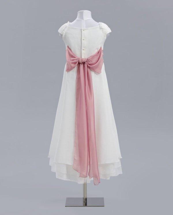 vestidos-de-comunion-el-corte-ingles-nina-tizzas-carla-espalda