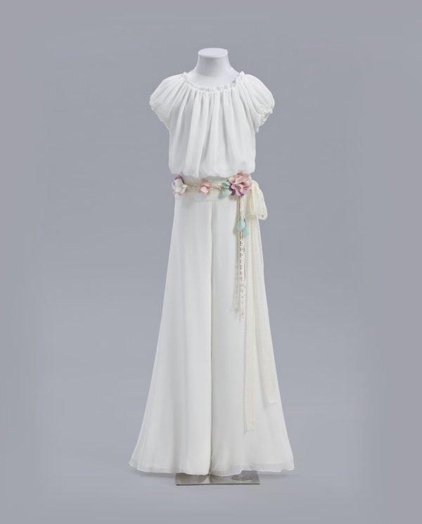 vestidos-de-comunion-el-corte-ingles-nina-tizzas-crisantemo-maniqui