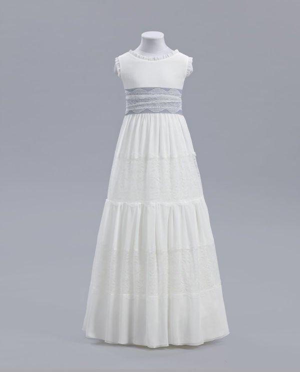 vestidos-de-comunion-el-corte-ingles-nina-tizzas-dalia-detalle