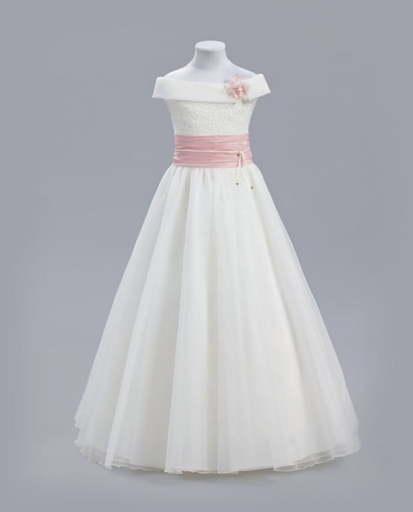 vestidos-de-comunion-el-corte-ingles-nina-tizzas-iria-maniqui