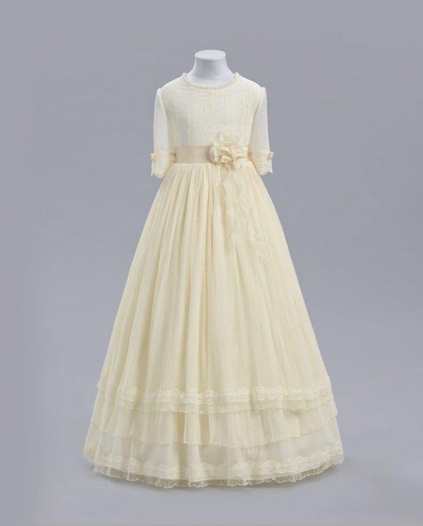 vestidos-de-comunion-el-corte-ingles-nina-tizzas-melisa