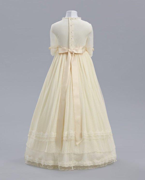 vestidos-de-comunion-el-corte-ingles-nina-tizzas-melisa-espalda