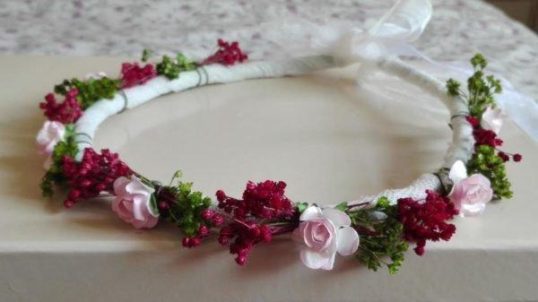 vestidos-de-comunion-nanos-ceremonia-corona-flores-secas