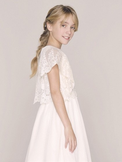 vestidos-de-comunion-nanos-ceremonia-vestido-encaje-lado
