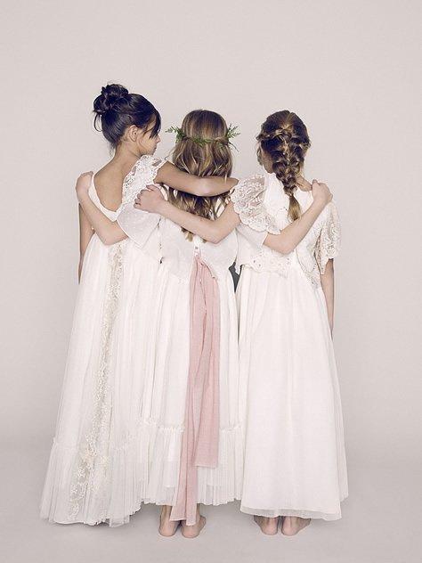 vestidos-de-comunion-nanos-ceremonia-vestidos-los-res