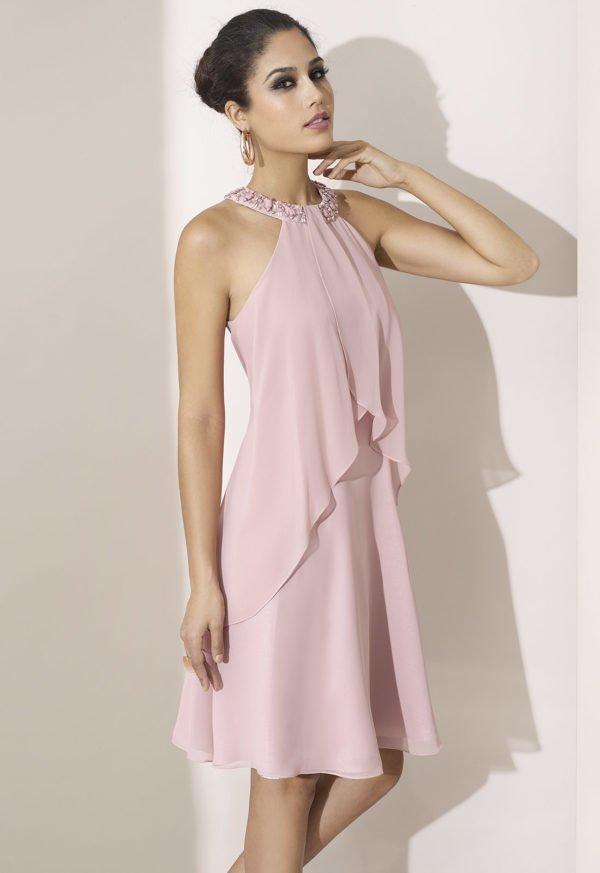 vestidos-de-comunion-para-madres-corto-renata-1301