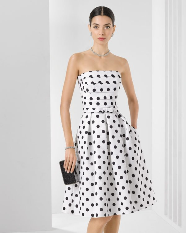 vestidos-de-comunion-para-madres-corto-topod