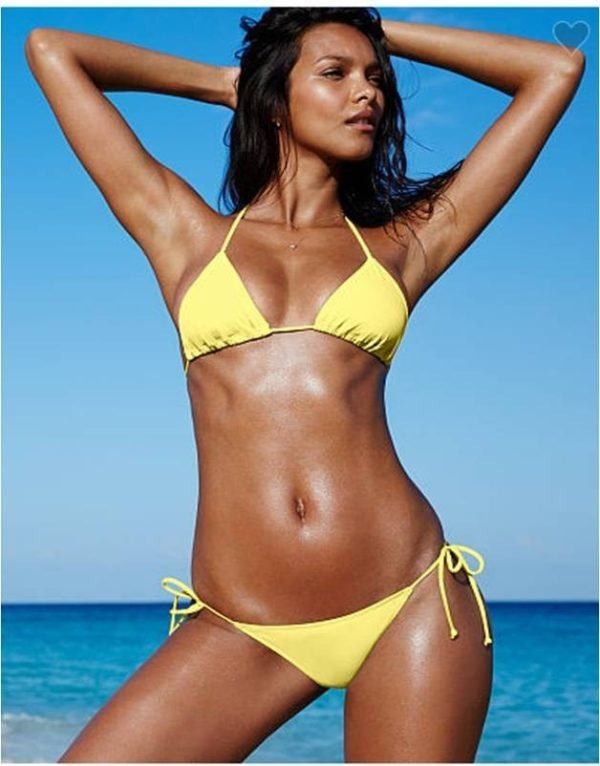 victoria-secret-2017-bikini-amarillo