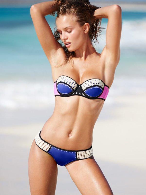 victoria-secret-2017-bikini-fluor