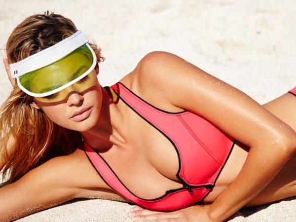 bikinis-neopreno-calzedonia-neopreno-rojo