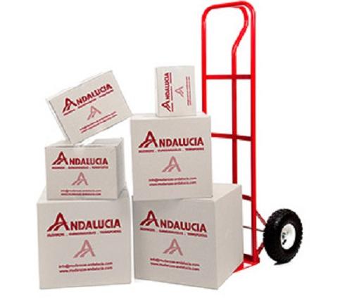 cajas_oficina_mudanzas_andalucia
