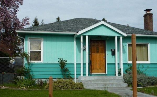 colores-fachadas-casas-exteriores-azul-turquesa