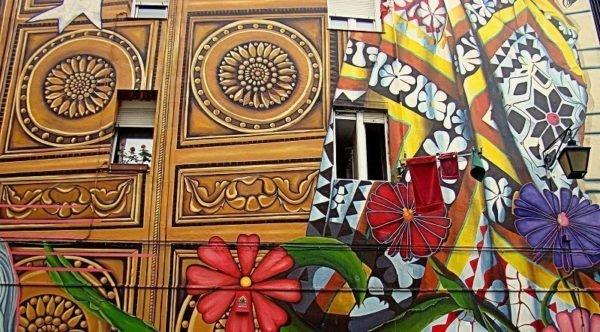 colores-fachadas-casas-exteriores-flores