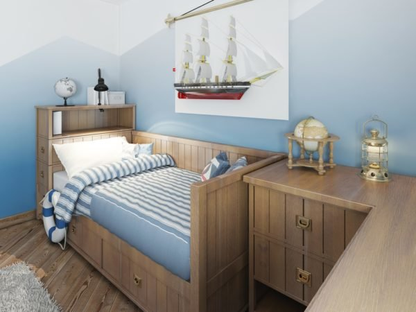 Colores para cuartos de ninos 590056048