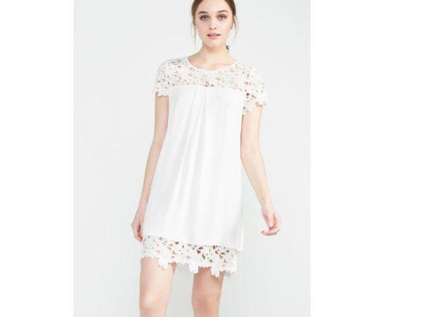cortefiel-vestidos-2016-encaje