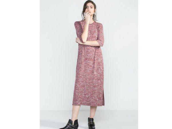 cortefiel-vestidos-2016-punto