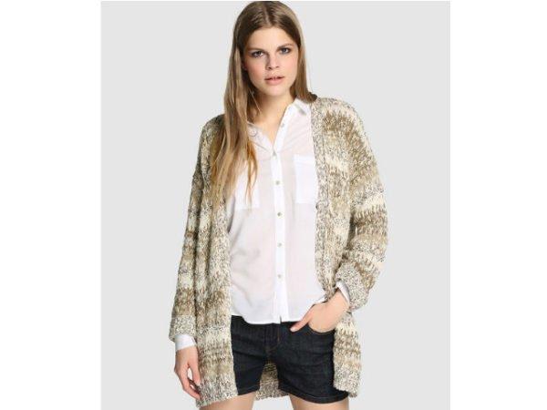 easy-wear-2016-chaqueta-gorda