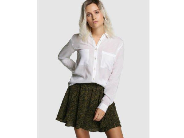 easy-wear-2016-falda