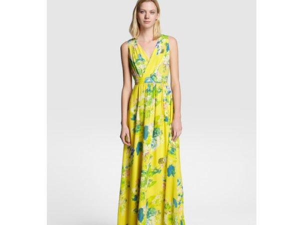 easy-wear-2016-vestido-fiesta-largo