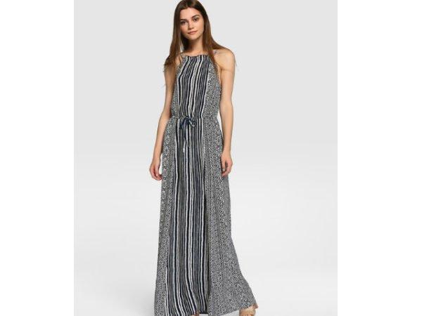 easy-wear-2016-vestido-largo