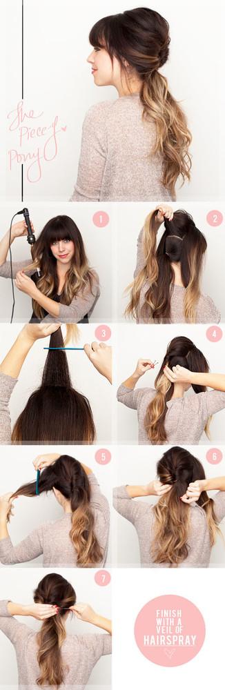 peinados-faciles-para-hacerse-una-misma-en-casa-otoño-invierno-coleta-volumen