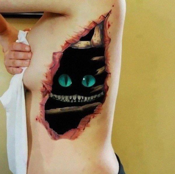 tatuajes-impresionantes-10