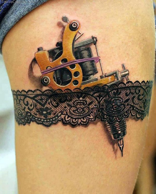tatuajes-impresionantes-18