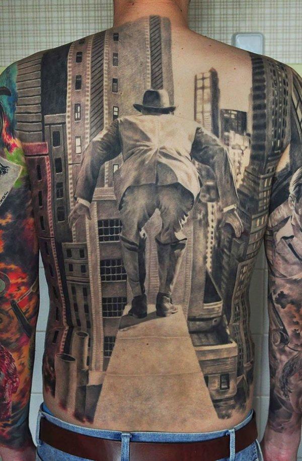 tatuajes-impresionantes-2