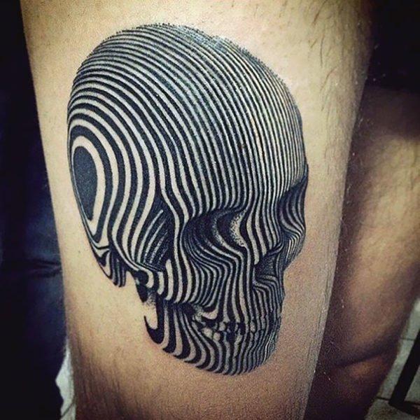 tatuajes-impresionantes-22