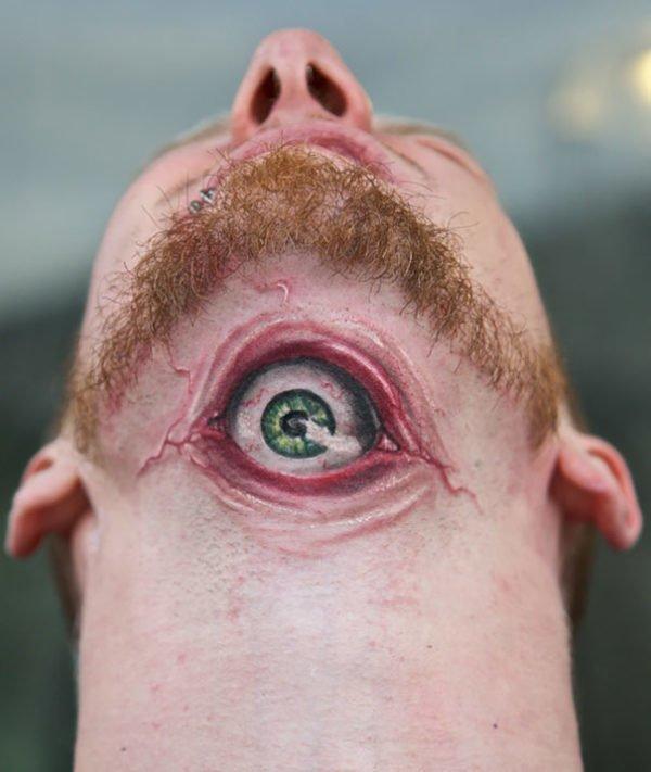 tatuajes-impresionantes-24