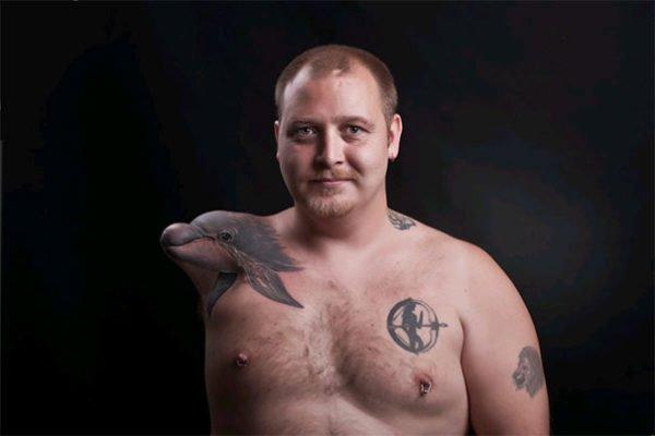 tatuajes-impresionantes-3