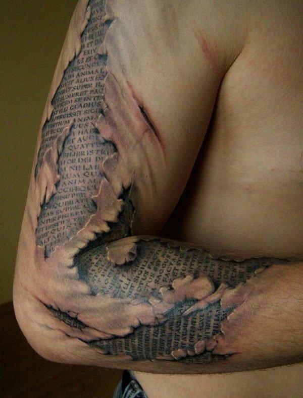 tatuajes-impresionantes-32