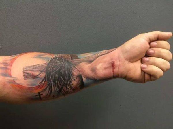 tatuajes-impresionantes-33