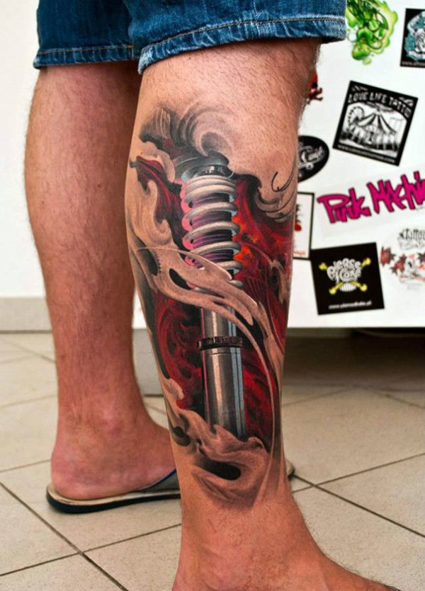 tatuajes-impresionantes-39