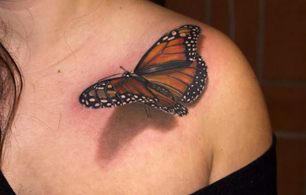 tatuajes-impresionantes-4