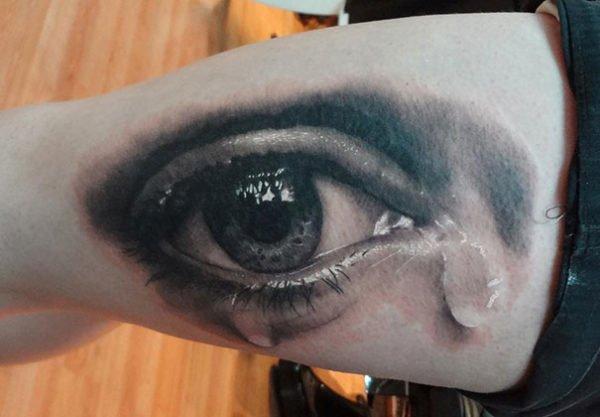 tatuajes-impresionantes-40