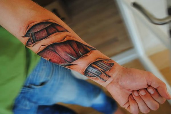 tatuajes-impresionantes-41