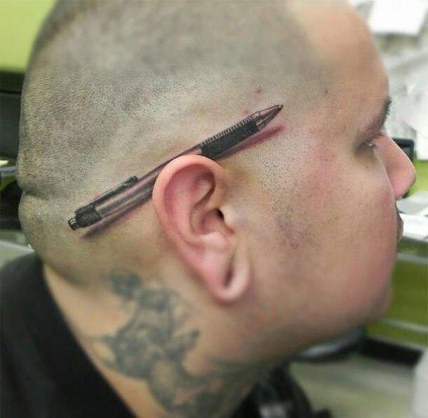 tatuajes-impresionantes-8