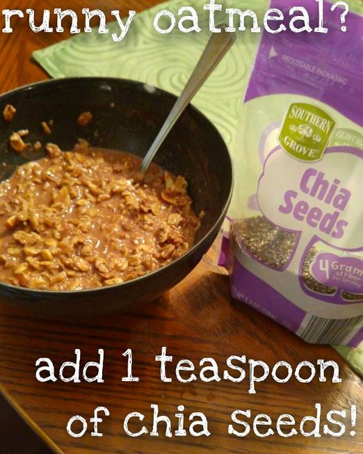 trucos-cocinar-instagram-18