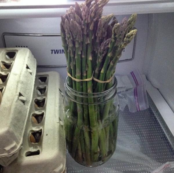 trucos-cocinar-instagram-22