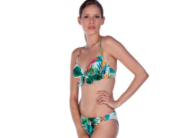 bikini-2016-push-up-el-corte-ingles-estampado-tropical