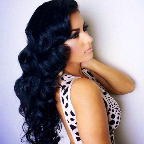 color-pelo-signo-zodiaco-acuario-negro-azulado