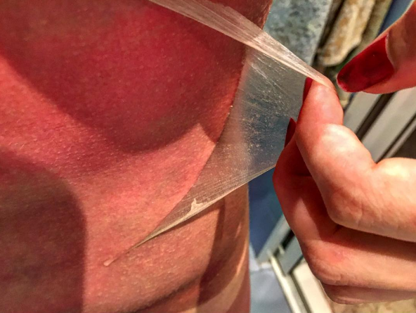increibles-efectos-sol-pelado