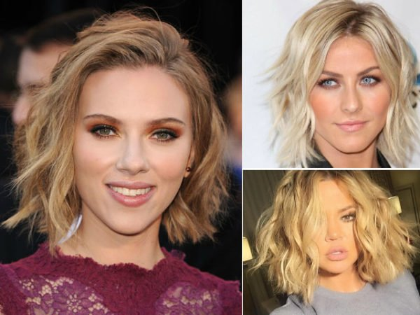 peinados-con-ondas-informal-pelo-corto