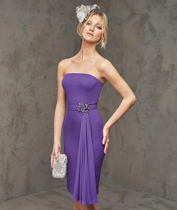 vestidos-de-comunion-para-madres-vestido-finley